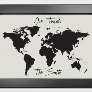 Push Pin Maps Archives 304.241.5562 Sale Push Pin World Map on plastic world map, modeling clay world map, cork board world map, penguin world map, paper world map, bulletin board with world map, key world map, clip world map, framed world map, staples world map, pen world map,