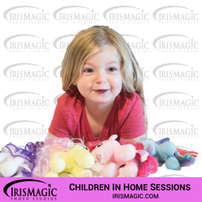 Child Photographer   Children's In home Session    IrisMagic Photo Studios