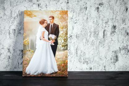 Canvas Wrap Prints | 16x20 | IrisMagic Photo Studios