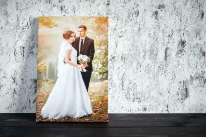 Canvas Wrap Prints | 20x20 | IrisMagic Photo Studios