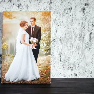 Canvas Wrap Prints | 30x40 | IrisMagic Photo Studios