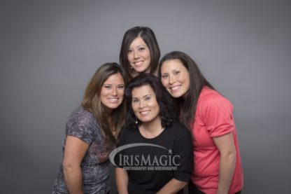 Family Photographer near me