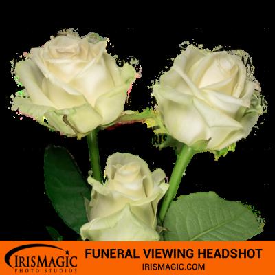 Funeral Photos | IrisMagic Photo Studios