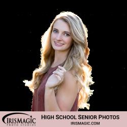 High School Senior