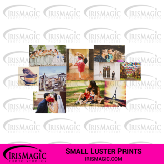 Photo Prints | Small