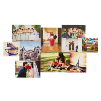 Photo Prints | 16x16 | IrisMagic Photo Studios