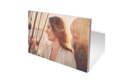 Print on Wood   10x10   IrisMagic Photo Studios