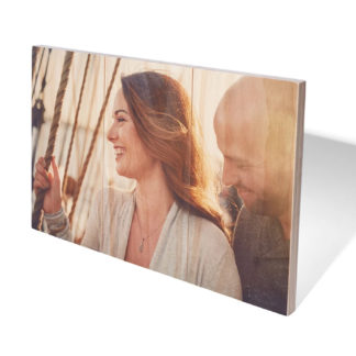 Custom Acrylic Prints | 12x18 | IrisMagic Photo Studios