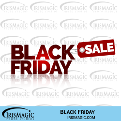 Top Black Friday Photography Deal