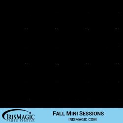 Pittsburgh Fall Mini Sessions