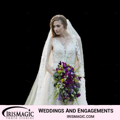 WV and PA Wedding Photographer