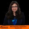 WVU Headshots