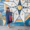 WVU Graduation Photos