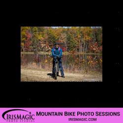 Mountain Bike Photos